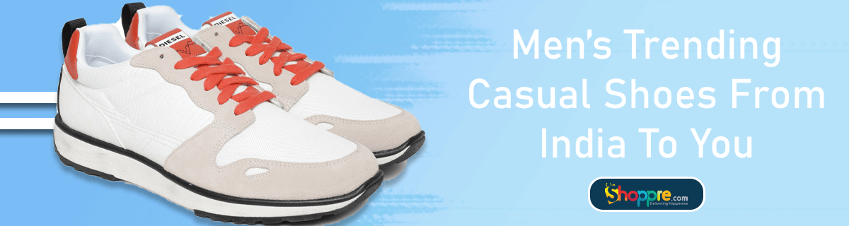 cheapest way to ship shoes internationally