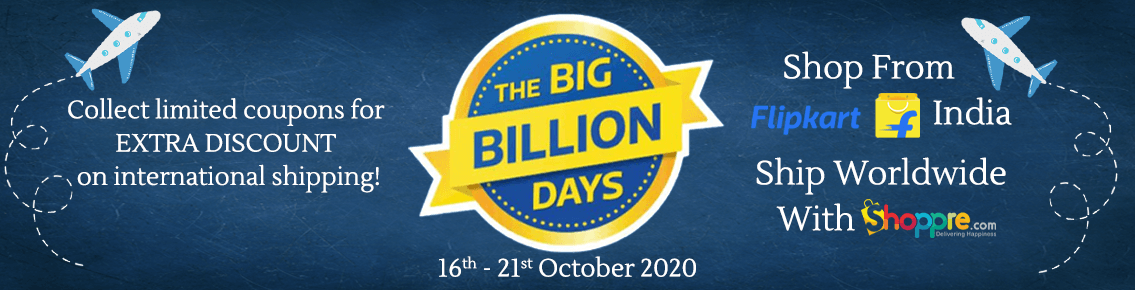 flipkart big billion day sale india offer