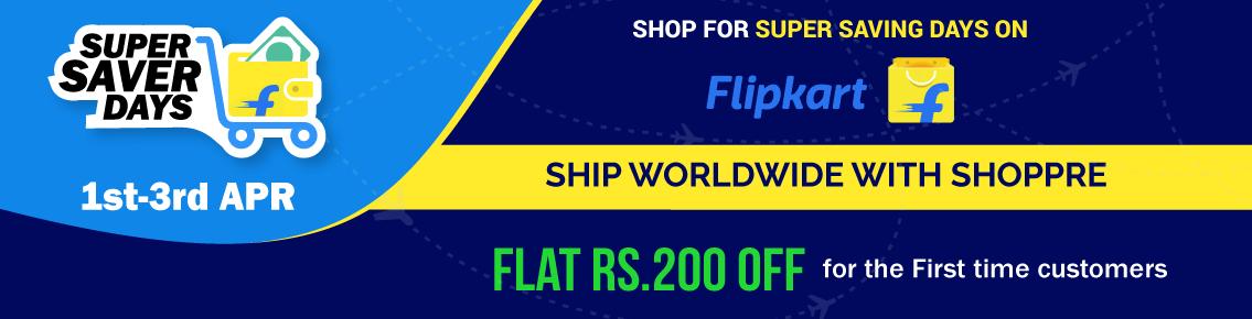 flipkart flipstart days sale india offer