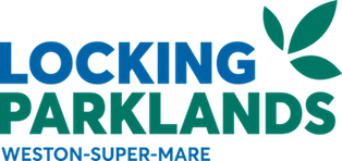 Locking Parklands