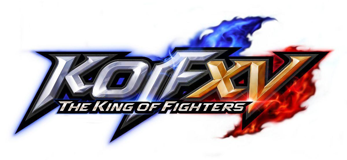 KOF 15 new Character trailer + Team Super Heroine