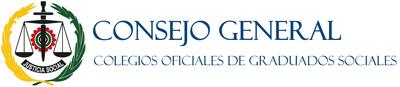 Consejo General Colegio Oficiales de Graduados Sociales de España