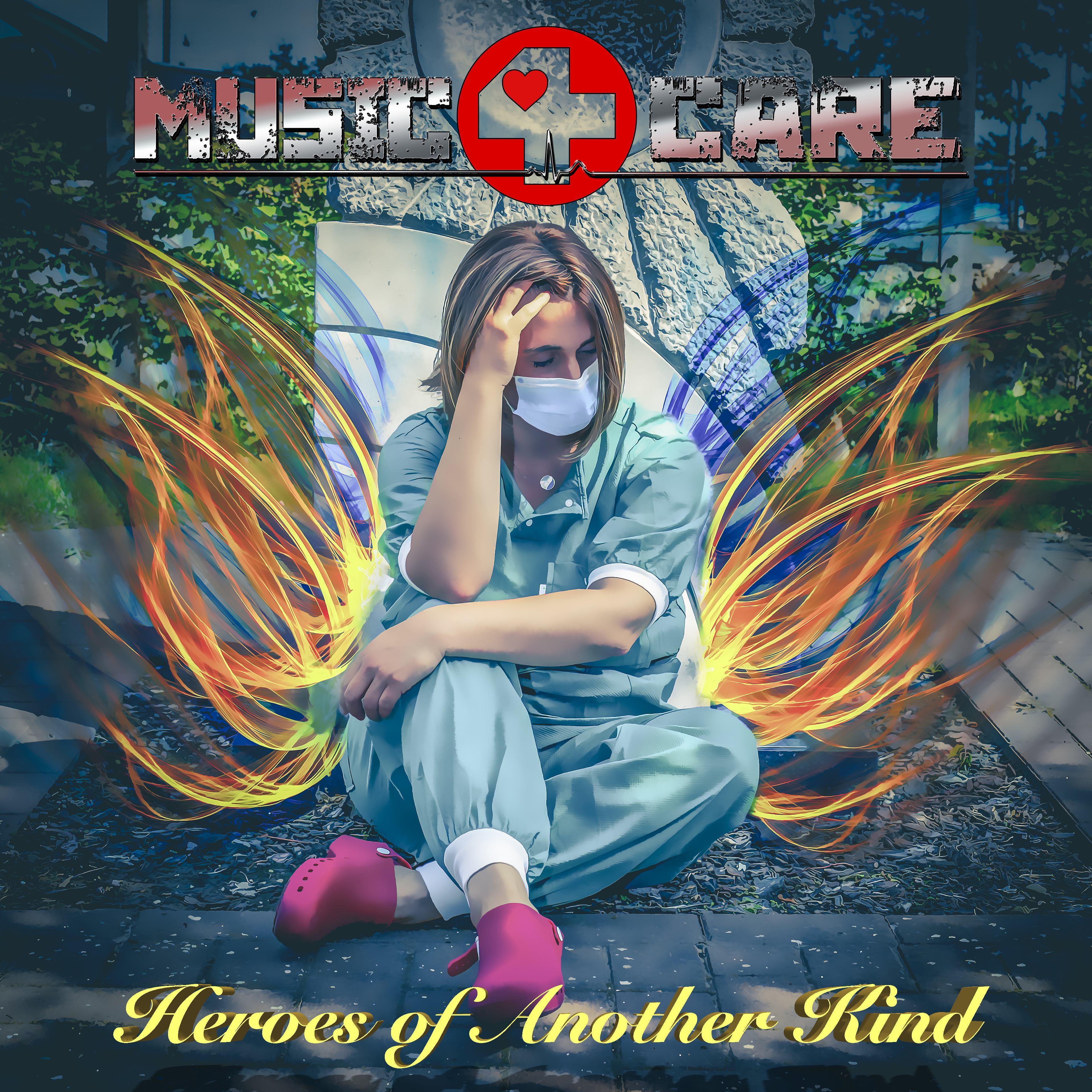 Music 4 Care
