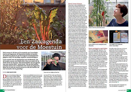 Artikel Zaaiagenda - herfsteditie 2020 - De Tuinliefhebber- ©AVVN.jpg