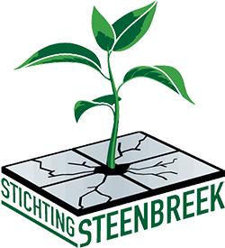 Steenbreek trofee 2020