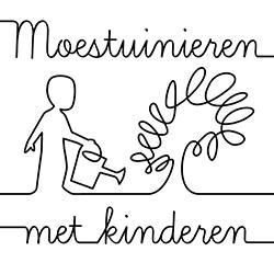 cursus moestuinieren met kinderen