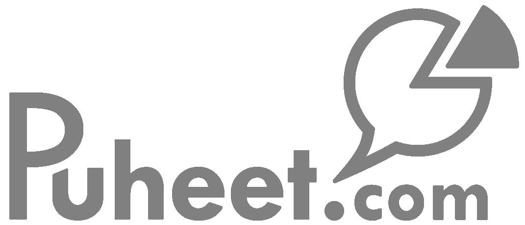 Puheet.com