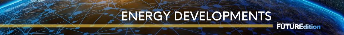 nCVcZiQX-energy-developments.png