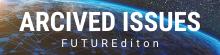 FUTUREdition Archive