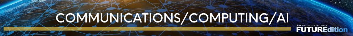 commnications-computing-ai.png
