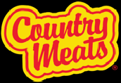 Country Meats