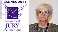 Anne-Claire DE GAUJAC (France)