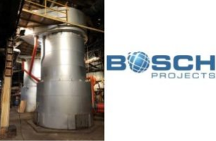 Bosch Projects Sugar Processing
