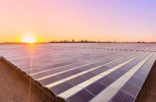 NeXEnery Solar Solutions