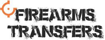 FFL Transfers