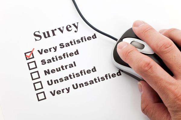 SCPTSHOP Customer Survey