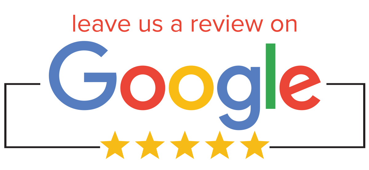 Google Review of scptshop.com