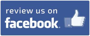 Facebook Review of scptshop.com