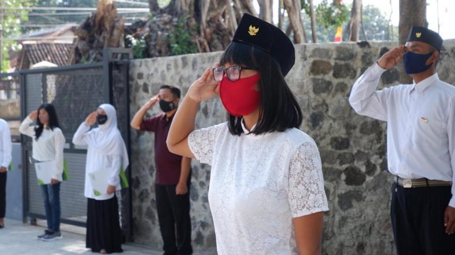 Impfungen Indonesien