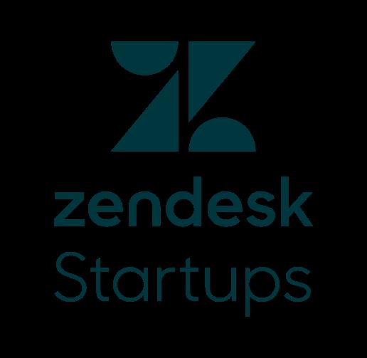 Zendesk Startups Program