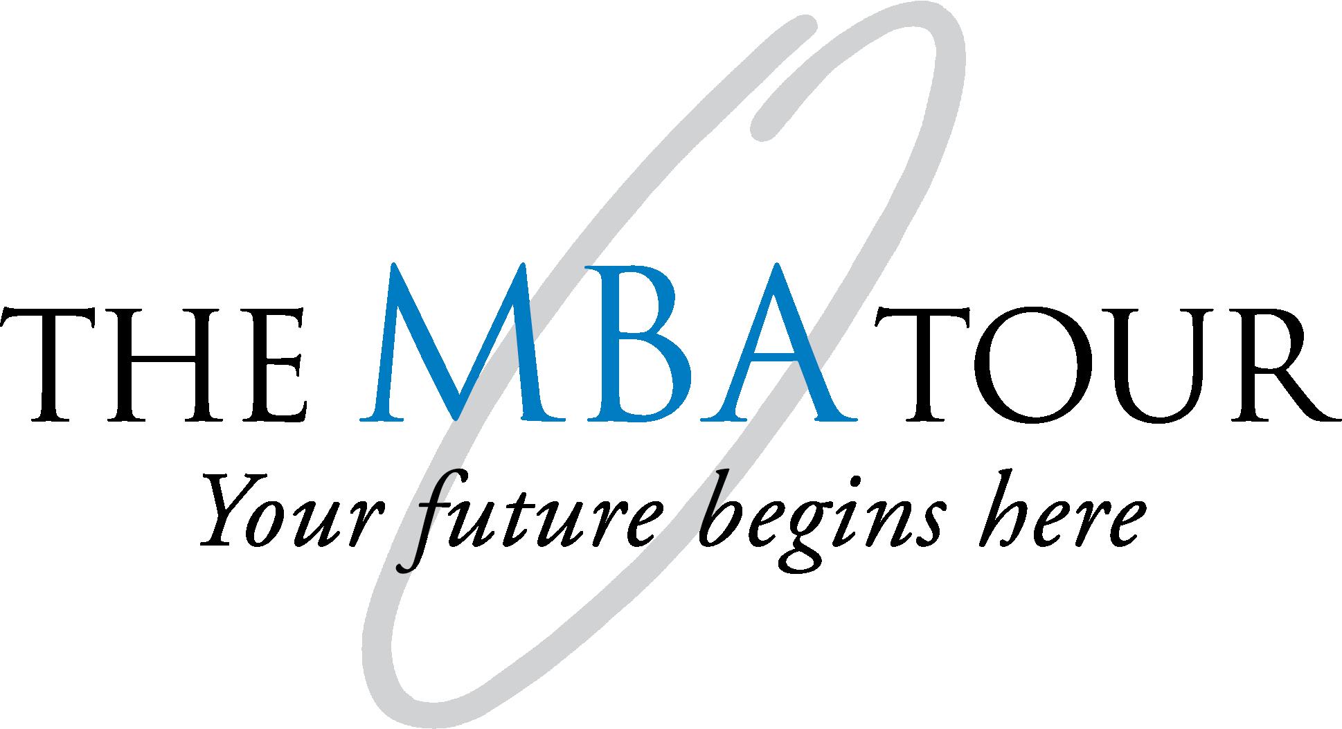 MBA Tour