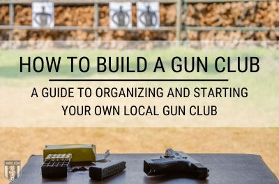 how to become a gun collector