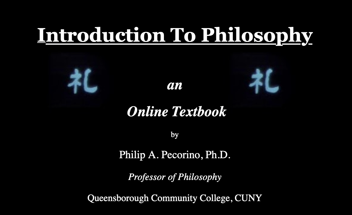 Why truth matters: https://www.qcc.cuny.edu/socialsciences/ppecorino/intro_text/Chapter%205%20Epistemology/Why-Truth-Matters.htm