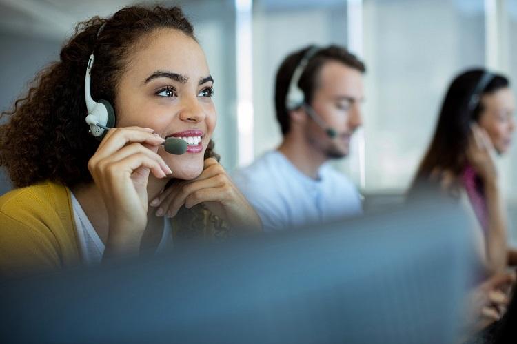 La comunicació professional amb els clients