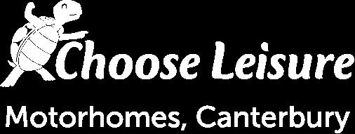 Choose Leisure