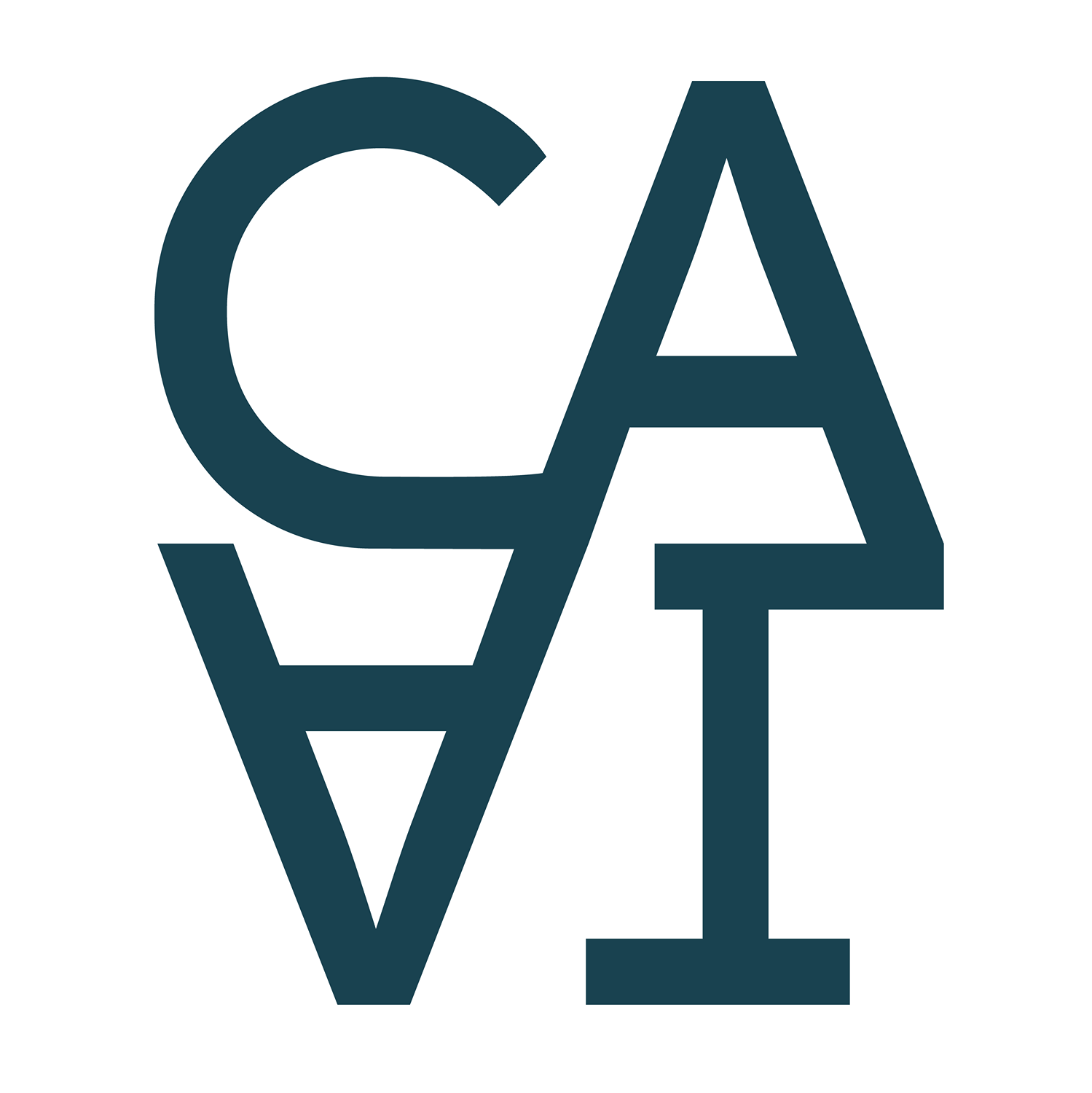 CAIA goes online