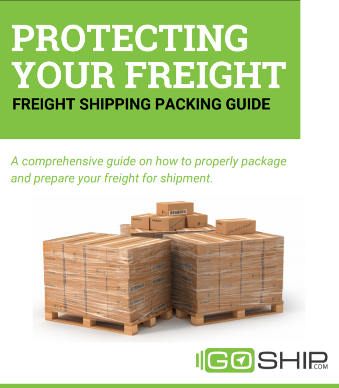 The Comprehensive Packaging Guide