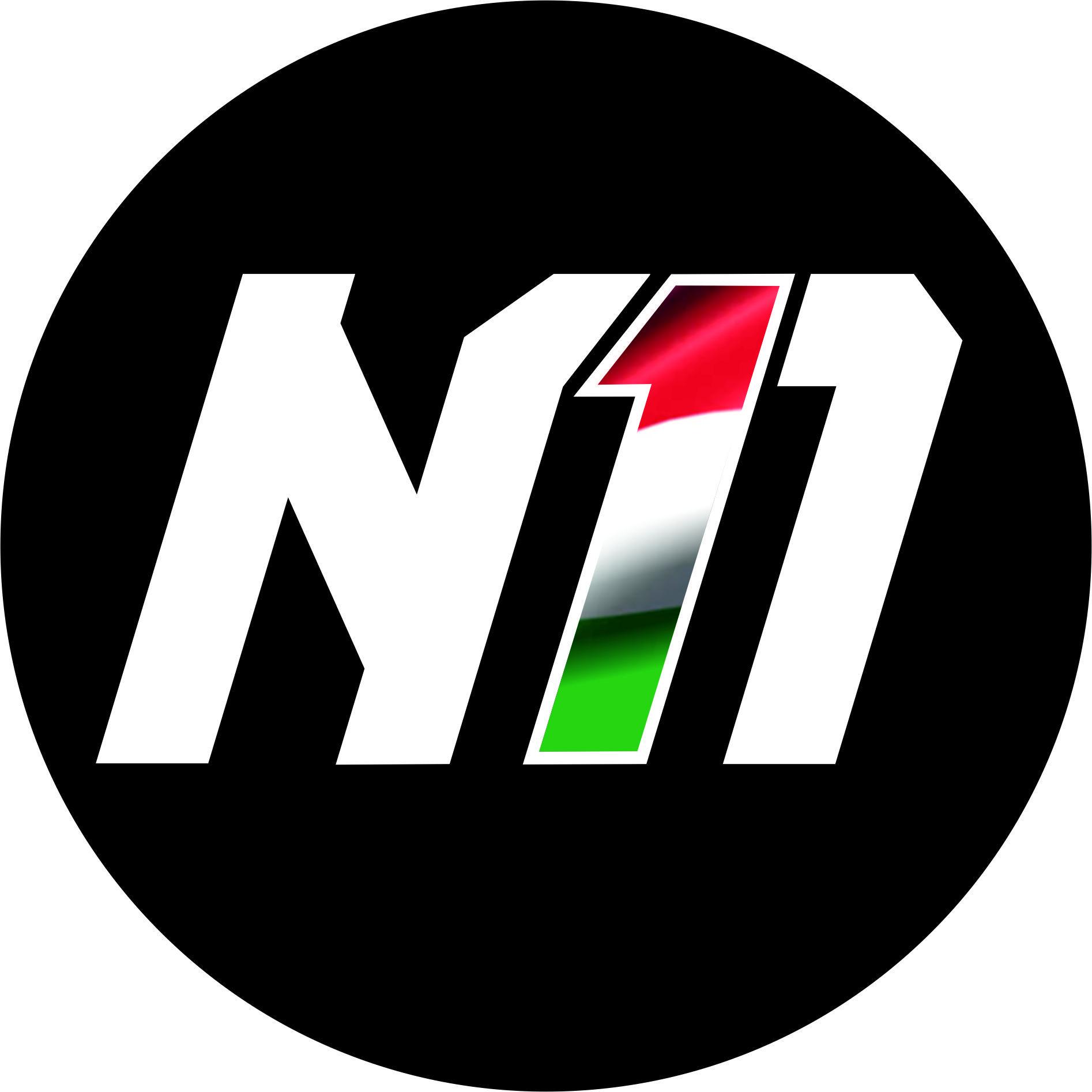 Norbert Michelisz 2020 logo