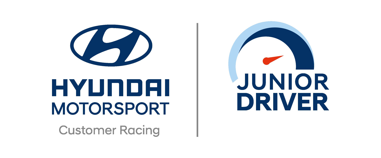 Hyundai Motorsport Customer Racing Junior Driver