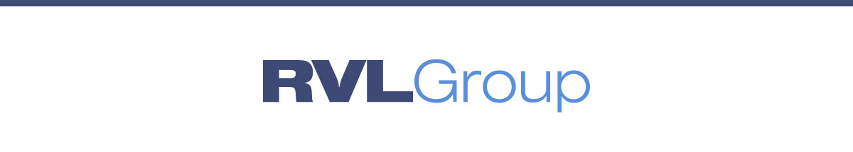 RVL Group