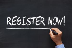 Click to register, opens in Eventbrite