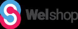 logo-Welshop