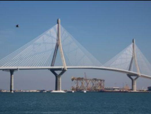 Structurae Brücke: Puente de la Pepa