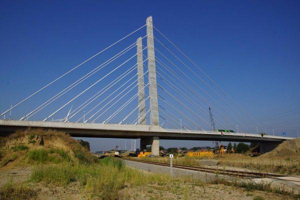Pont de Geel