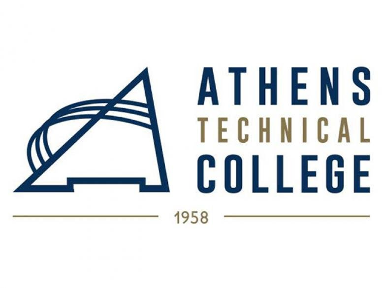 Forklift Operating Safety @ Athens Technical College