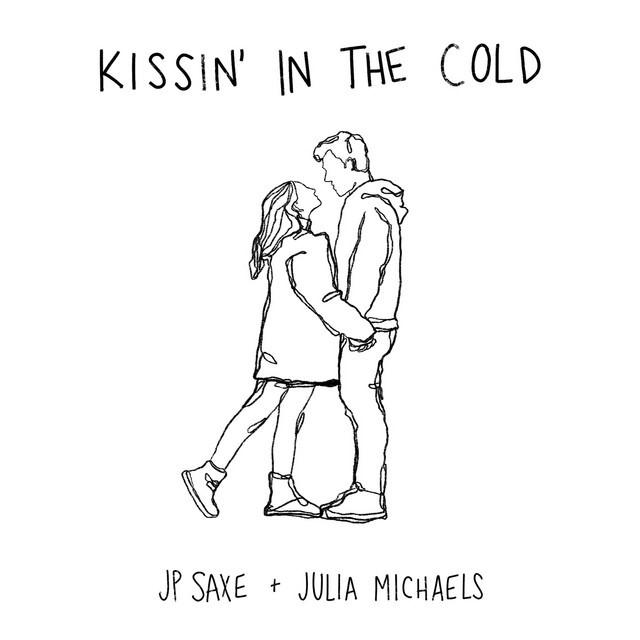 JP SAXE & JULIA MICHAELS