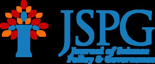 Logo of JSPG