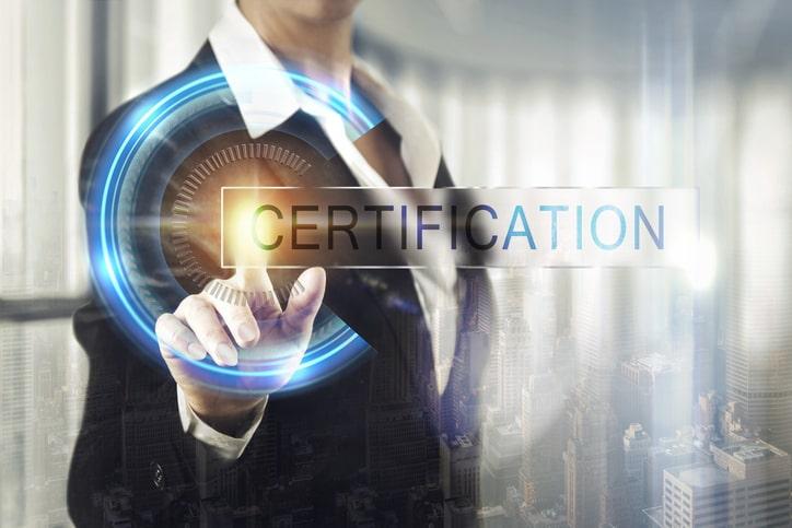 Have You Met Your AHIMA Recertification Requirements?