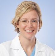 Alyssa Throckmorton, MD, FACS