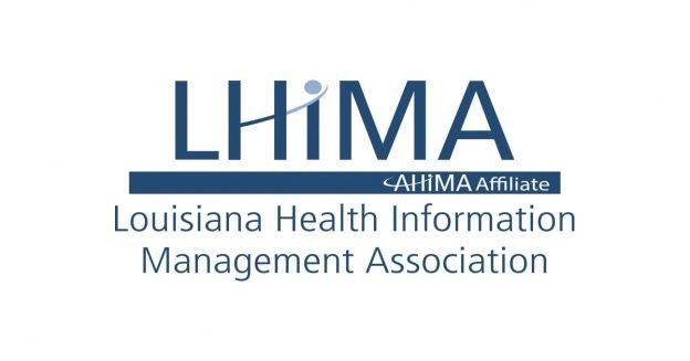 LHIMA Logo