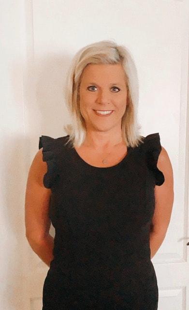 Photo of Tanya Shirley