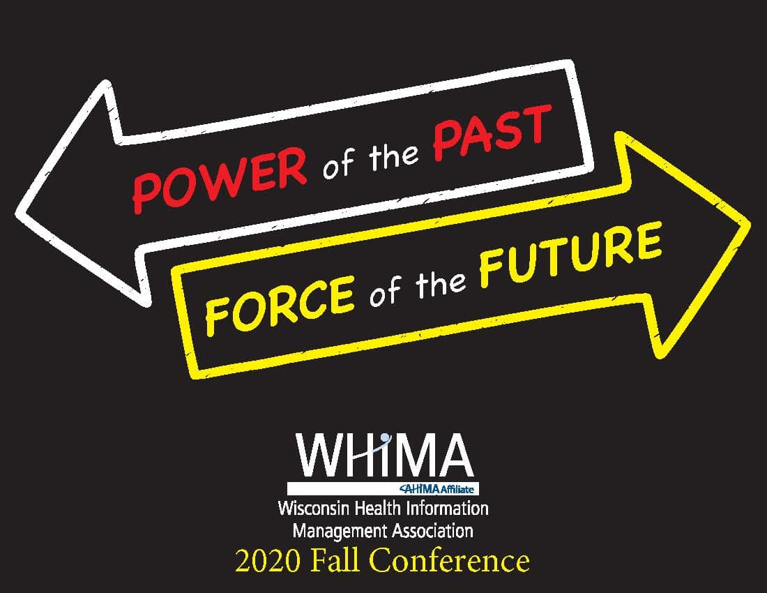 2020 Fall Conference Image
