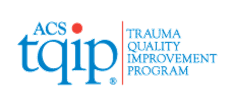 Registration is Open for the Virtual 2021 TQIP Annual Conference