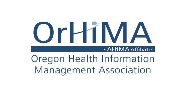 OrHIMA Logo