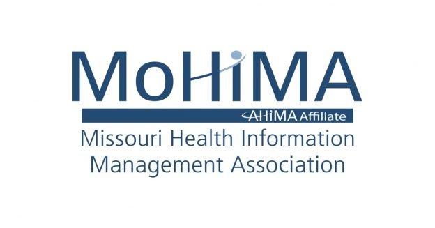 MoHIMA Logo