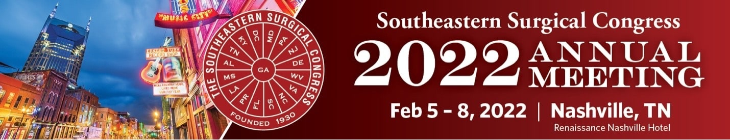 SESC Call for Abstracts